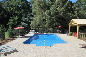 swimming pool contractor atlanta georgia 2