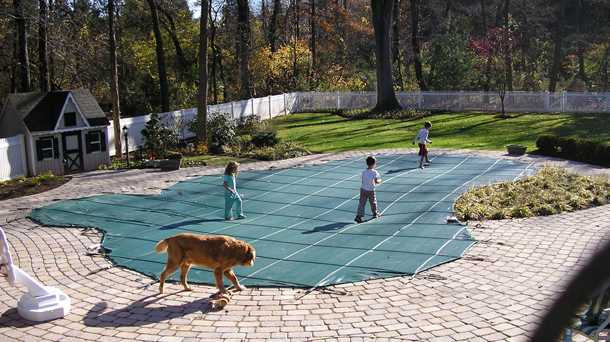 Pool Safety Covers Installation Free Quotes Atlanta Ga
