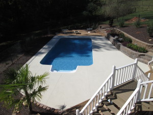 swimming pool contractor atlanta georgia 8