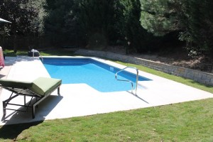 inground pool installation option 6