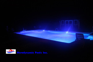 vinyl swimming pool contractor Atlanta 2
