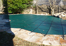 swimming pool contractors safety pool covers