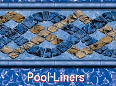 swimming pool contractor atlanta pool liners