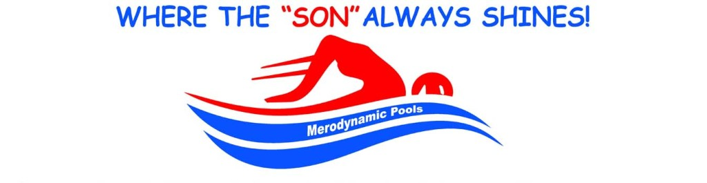Swimming Pool Safety Tips Prevent Accidents Drownings